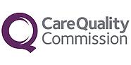 CareQualityCommission