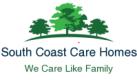 South Coast Care Homes